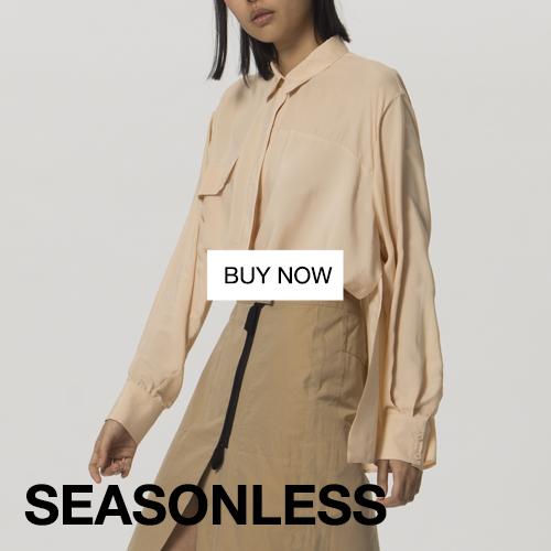Seasonless